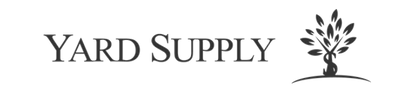 Yard Supply Logo